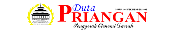 Duta Priangan